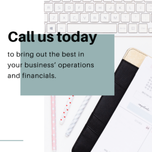 virtual bookkeeping and accounting