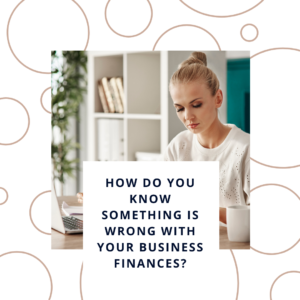 Reading Your Profit & Loss Statements