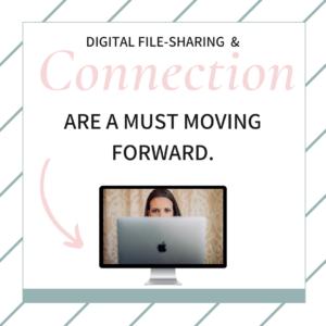 Digital and Virtual CFO meetings