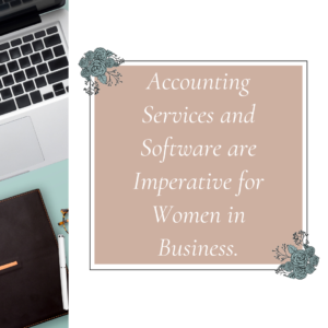 Our Top 3 Resources for Women in Business