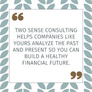 Unbiased CFO financial reviews