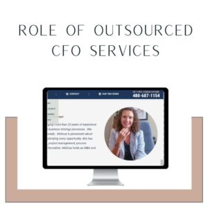 Role of outsourced CFO services (1)