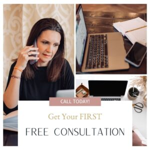 free consultation for outsourced CFO services