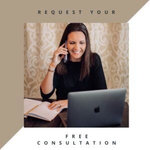 free consultation for virtual CFO or accountant