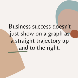 Business Success and Scaling for Growth